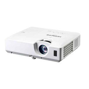Máy chiếu giải trí CP-EX302N