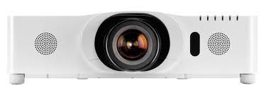 Máy chiếu hội trường Hitachi CP-X8160