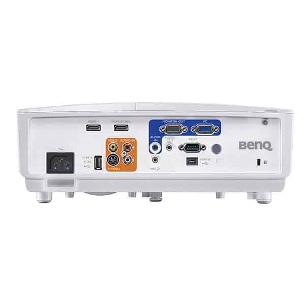 may-chieu-benq-mh684