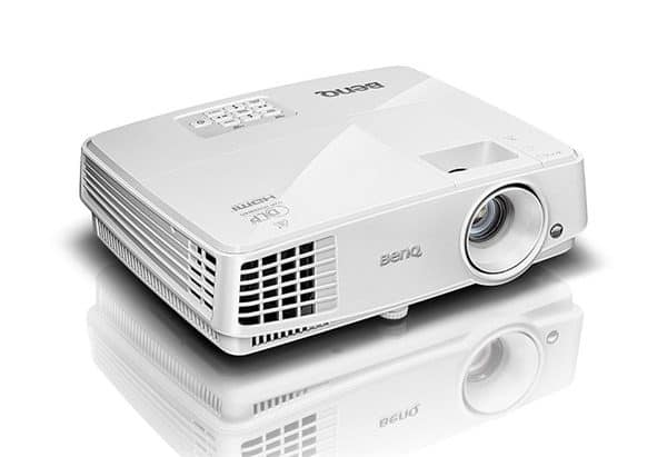 http://maychieugiare.net/may-chieu-benq-ms527