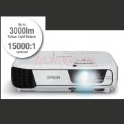 máy chiếu epson eb-s04