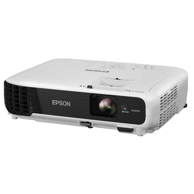 http://maychieugiare.net/may-chieu-epson-x31