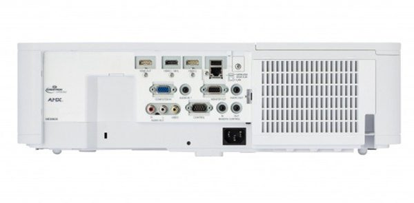 http://maychieugiare.net/may-chieu-hitachi-cp-wu5500gf