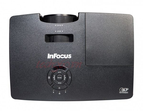 may-chieu-infocus-220 (1)