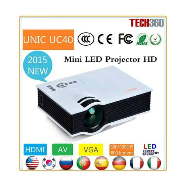 http://maychieugiare.net/may-chieu-mini-gia-re-unic-uc40