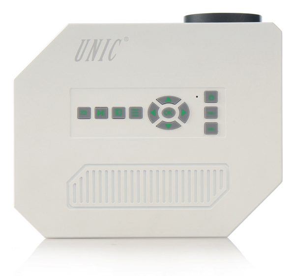 may-chieu-mini-unic-uc30 (3)