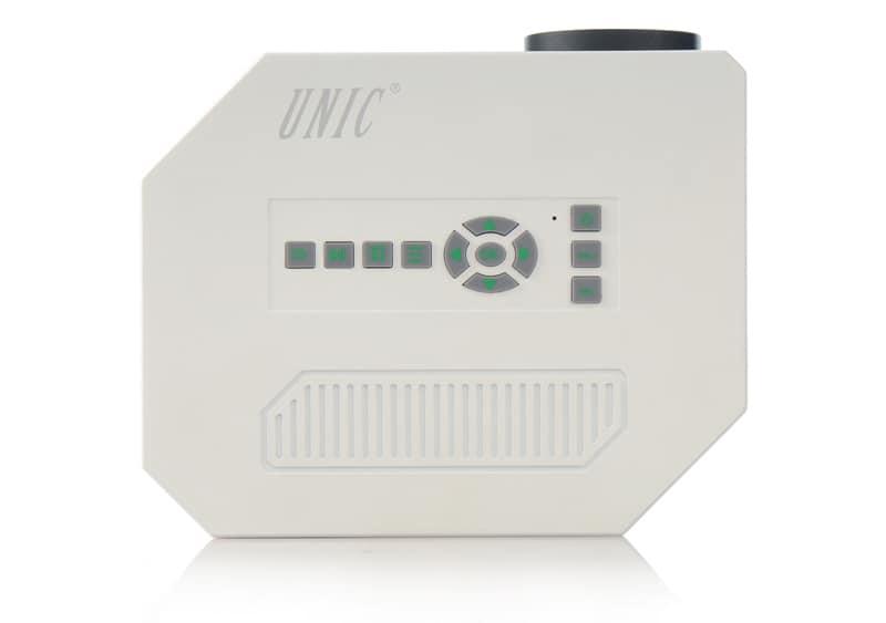 may-chieu-mini-unic-uc30 (3)