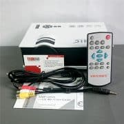 may-chieu-mini-unic-uc40-plus (1)