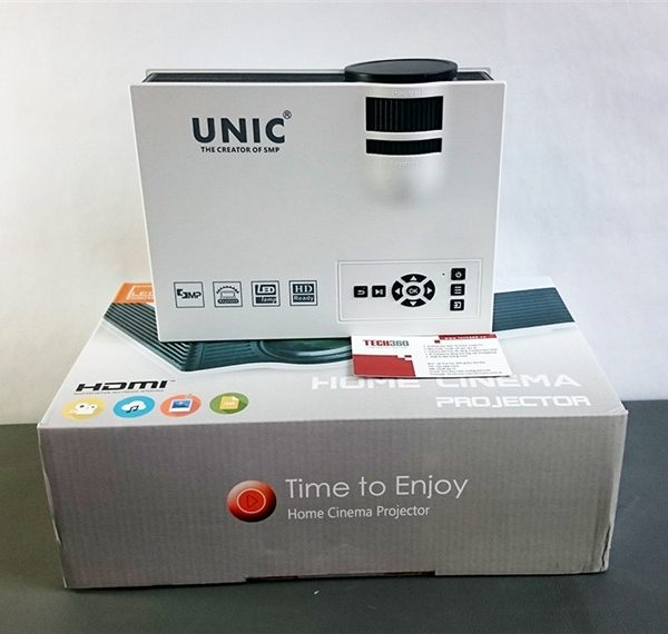may-chieu-mini-unic-uc40-plus (5)