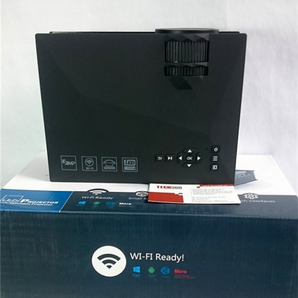 may-chieu-mini-unic-uc46-wifi (10)