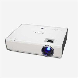 Máy chiếu sony VPL-EX250