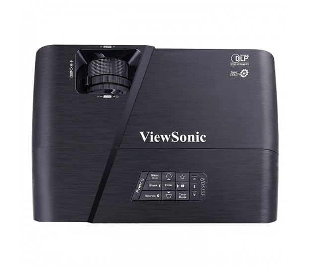 http://maychieugiare.net/may-chieu-viewsonic-pjd-5155