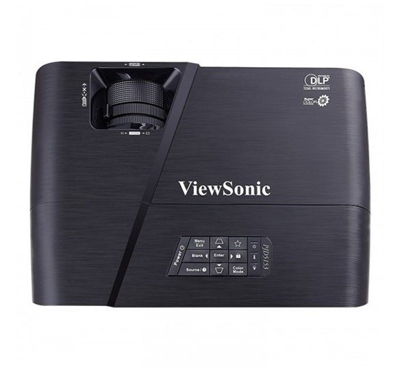 may-chieu-viewsonic-pjd5153-5