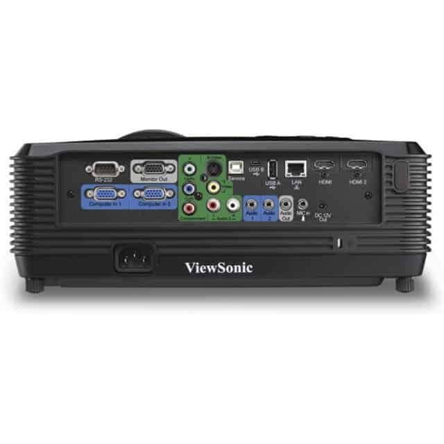 http://maychieugiare.net/may-chieu-viewsonic-pro8600