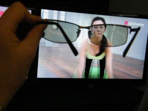 Thế nào là công nghệ 3D?