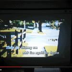Máy chiếu giá rẻ Tyco T35 - Hát karaoke trên màn ảnh rộng Tech 360 Tech 360