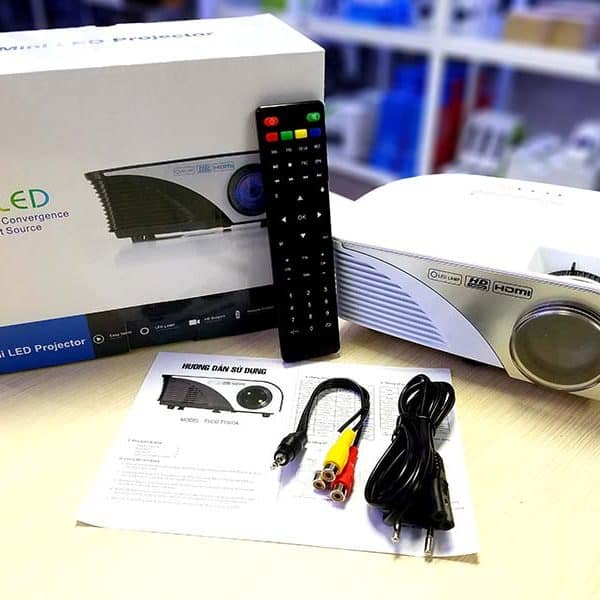phu-kien-may-chieu-mini-android-tyco-t1500a