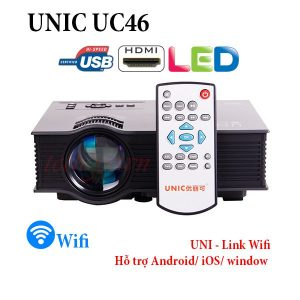 may-chieu-mini-unic-uc46-wifi-1