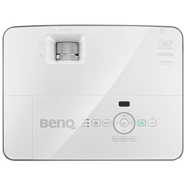 Máy chiếu BenQ MW705