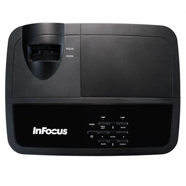INFOCUS-IN112A-3