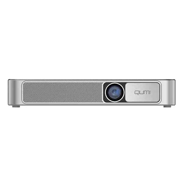Vivitek Qumi Q3 Plus
