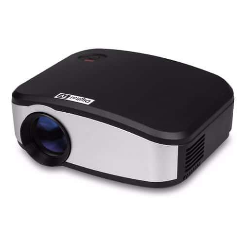 máy chiếu bullpro bp250