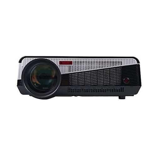 máy chiếu bullpro bp600a