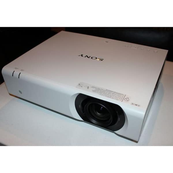 Máy chiếu Sony VPL-CH375