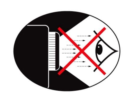 sử dụng máy chiếu optoma px318 bên bỉ và an toàn