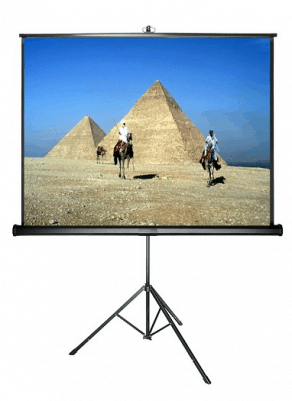 màn chiếu 120 inch