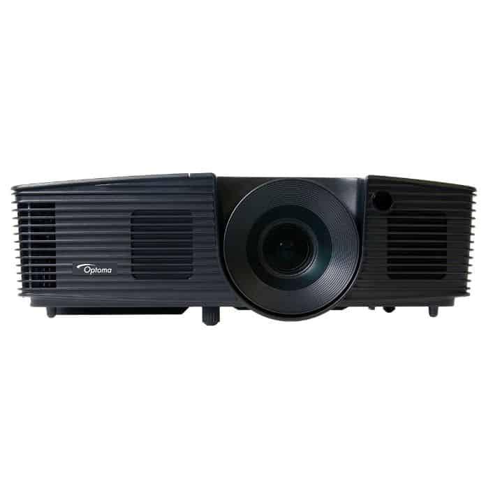 máy chiếu Optoma PX689 giá rẻ tại tech360