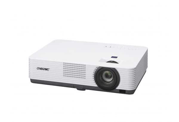 máy chiếu Sony VPL-dx221 1