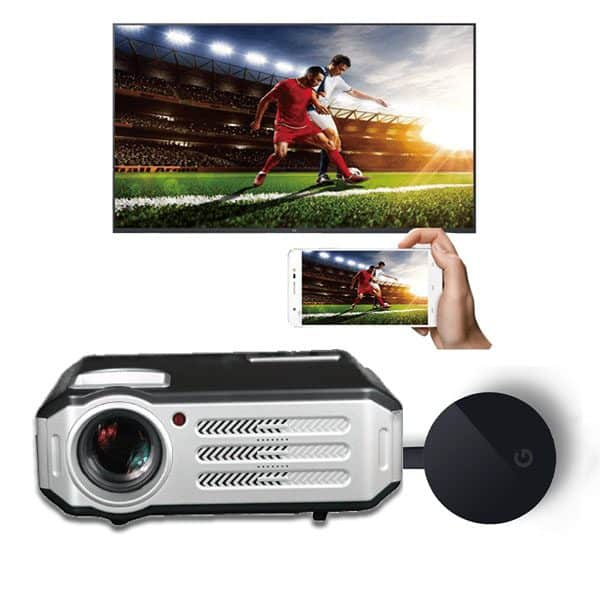 tyco-t7-plus-hdmi-khong-day-fcast