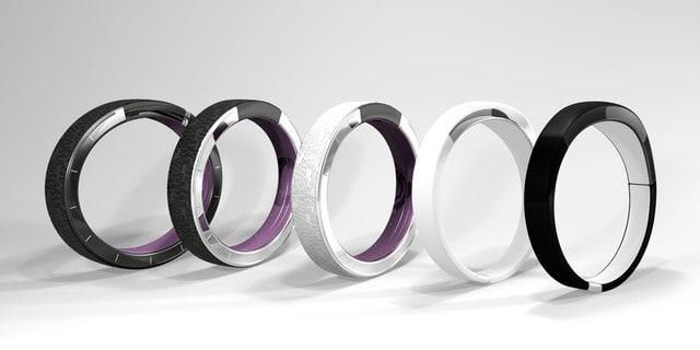Ritot - đồng hồ đeo tay tích hợp máy chiếu mini, đỉnh cao của công nghệ