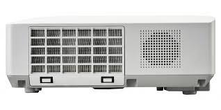 Máy chiếu giải chí Hitachi CP-EW302N
