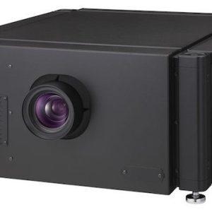JVC máy chiếu có độ phân giải 8K, giá hơn 5 tỷ đồng