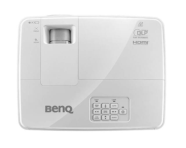 https://maychieugiare.net/may-chieu-benq-ms527