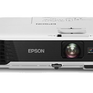 https://maychieugiare.net/may-chieu-epson-eb-x04