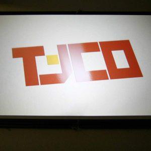 Máy chiếu HD Tyco T7 – Đã tới lúc bỏ qua chiếc TV truyền thống