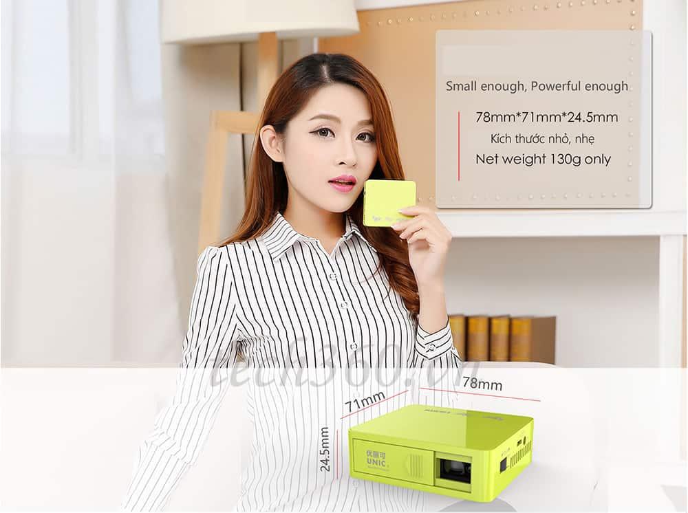 Mua máy chiếu giá rẻ tại Huế
