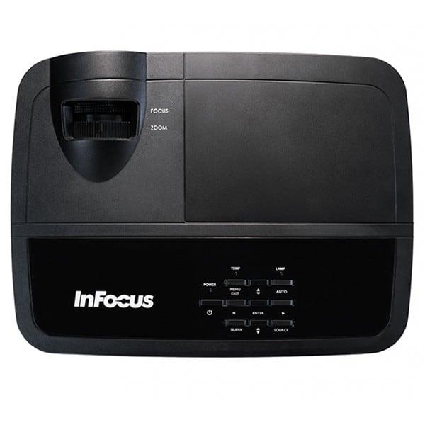 Máy chiếu InFocus IN114a