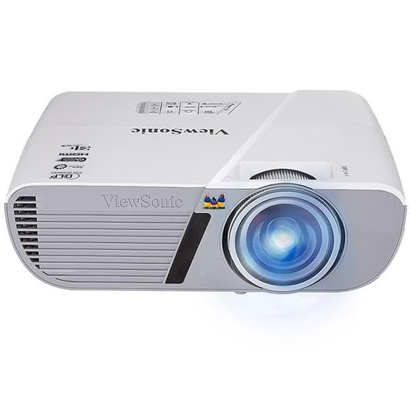 Máy chiếu ViewSonic PJD5353LS