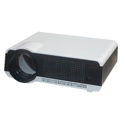 máy chiếu bullpro bp500