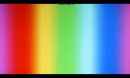 máy chiếu optoma px318