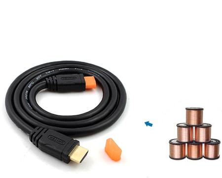 HDMI 15m