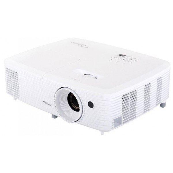 optoma-hd29-darbee-proyector