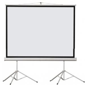 màn chiếu 150 inch