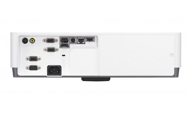máy chiếu sony VLP-EX430
