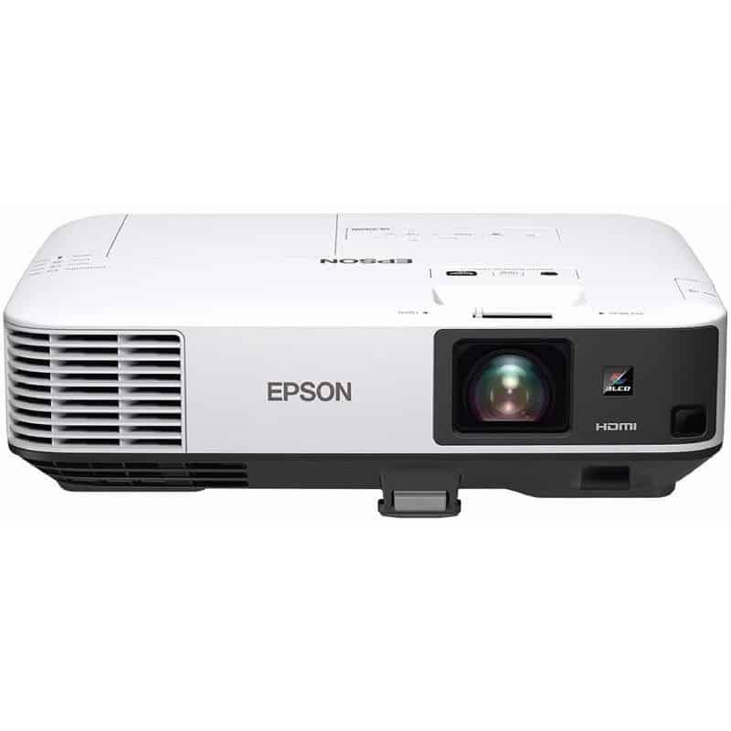 máy chiếu epson eb 2065 giá rẻ chính hãng