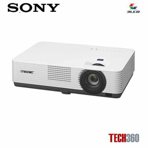 máy chiếu sony vlp-dx221
